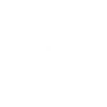 Construction Sebastien Bourdeau